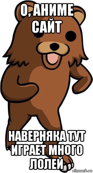 bear.jpg.1cdc7473955597c4830208ecf6644ee6.jpg