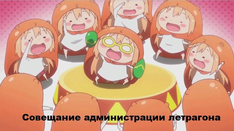 mem1.jpg.a2c2d681778e8f59d5f0d146dd154170.jpg