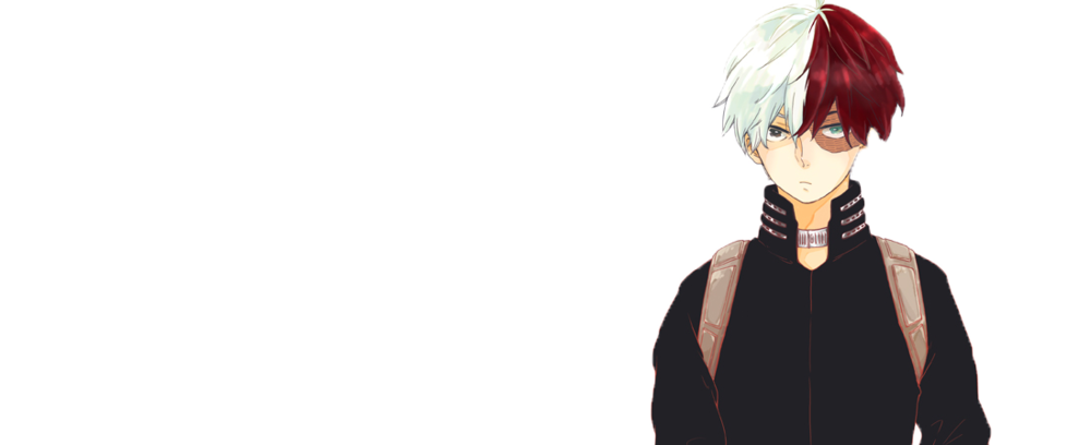 Shouto-Todoroki-2.thumb.png.8572e42c03bb61ec2bb3a40c5d0d5d47.png